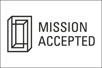 mission-accepted